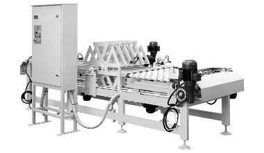 3 2 - Maden Kurutma Makinaları