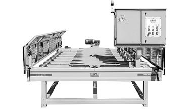 6 2 - Maden Kurutma Makinaları